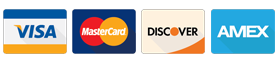 Credit Card with Stripe