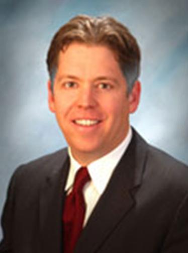 Scott Montgomery